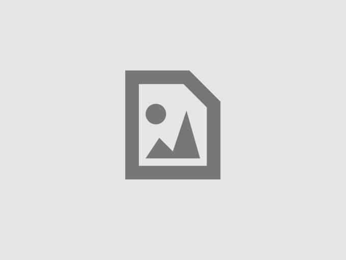 Loras-Tyrell-Season-3-Promotional-Still
