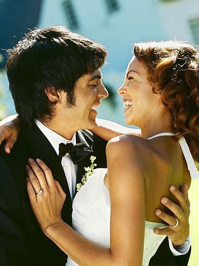 yjexiviva: invites wedding