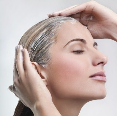 Cinque rimedi naturali per rinforzare i capelli Tgcom24 - metodi naturali per rinforzare i capelli