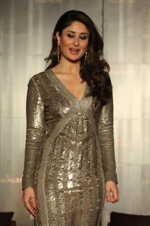 Kareena-Kapoor-Announced-as-Brand-Ambassador-Of-Magnum-Ice-Cream-Photo-Pictures-3