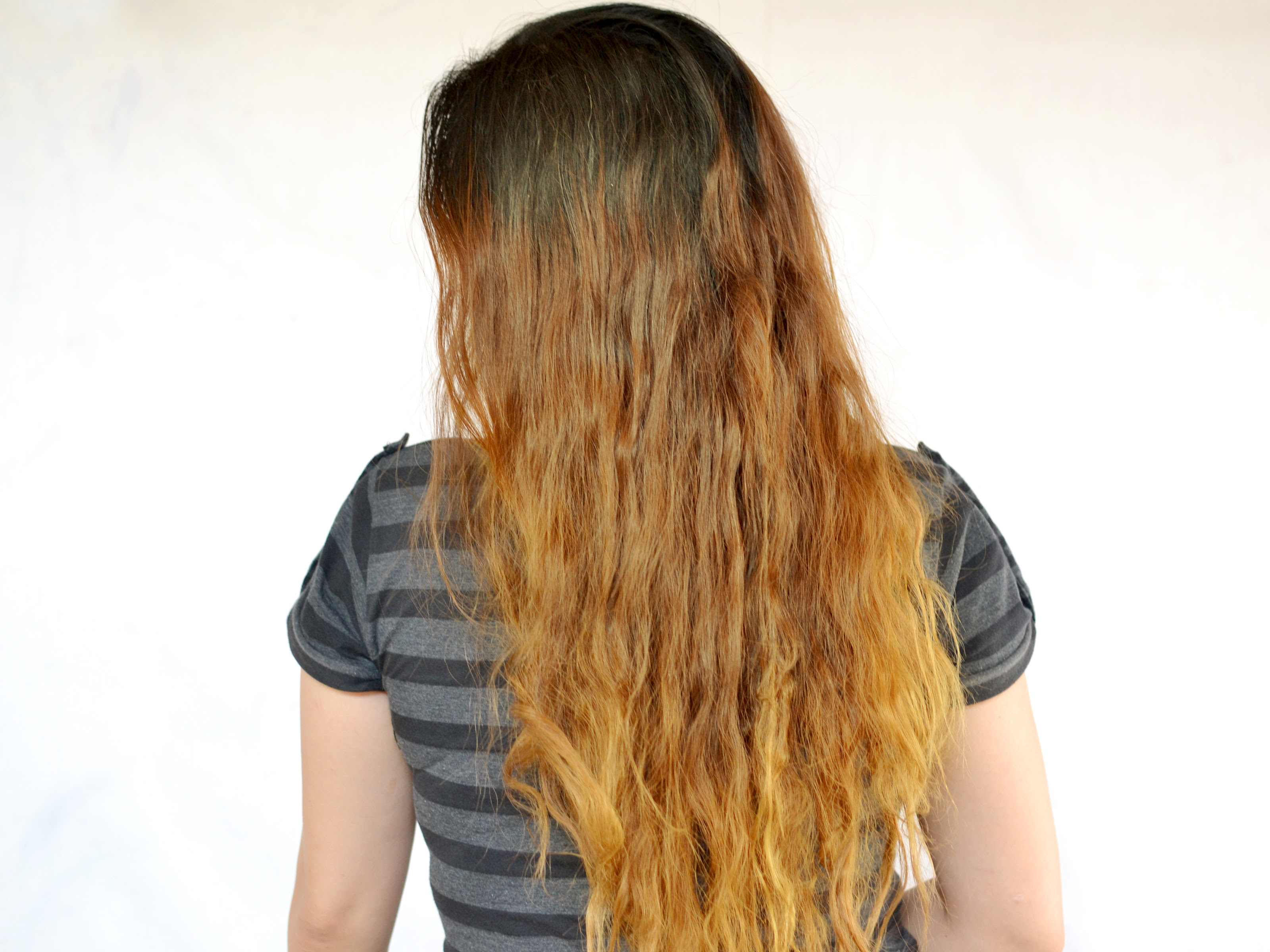 How to Use Lemon Juice to Lighten Hair: 11 Steps (with ...