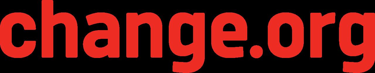Resultado de imagem para change.org
