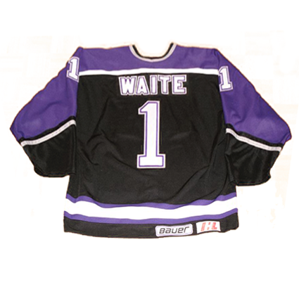 Indianapolis Ice 1994-95 jersey photo Indianapolis Ice 1994-95 B jersey.png