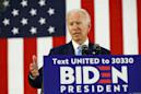 What we know about Joe Biden's plans to announce his running mate