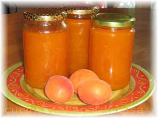 marmellata-albicocche-9