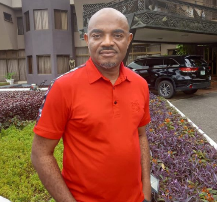 Nollywood isnt a dumping ground for evictees - Actors