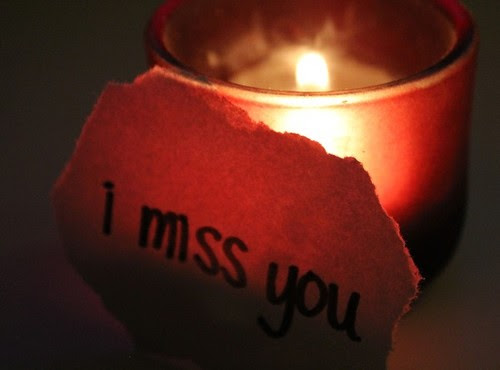 I_miss_you_50a3efd49606ee20c1b7c890_large