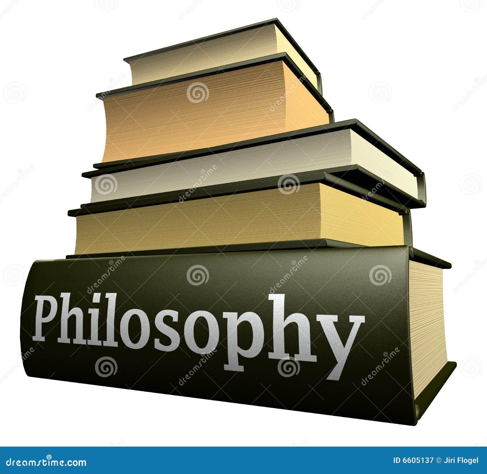education books philosophy 6605137