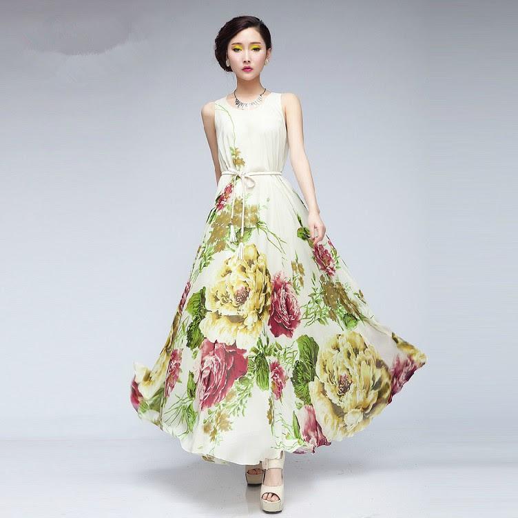 one shoulder plus length dresses