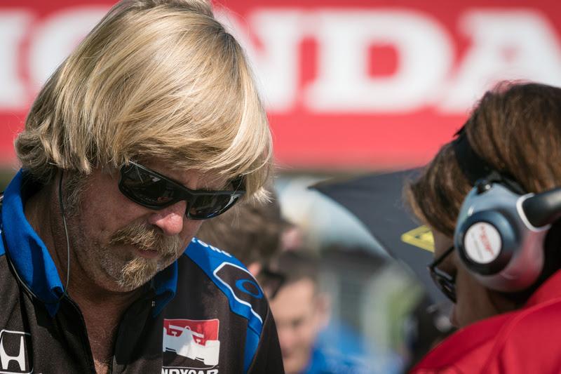 SVPhotography.ca: 2014 Honda Indy Toronto &emdash; 2014 Honda Indy