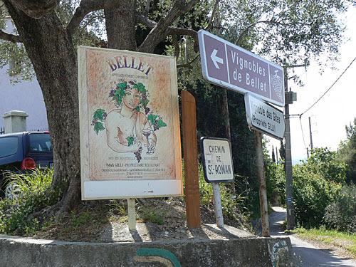 panneaux vignoble de Bellet.jpg