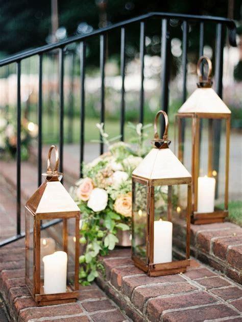 25  best ideas about Candle Lanterns on Pinterest   Cozy