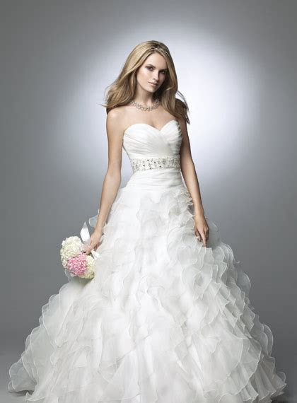 So, I'm over my dress, want a new one, sell?