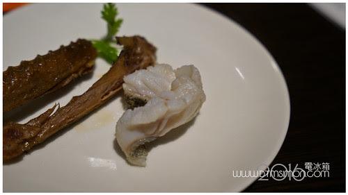 佛山雞煲蟹20.jpg