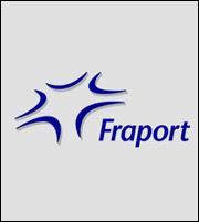 Μάχη για το διαγωνισμό «μαμούθ» της Fraport