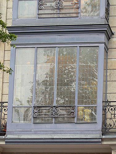 bow window arènes.jpg