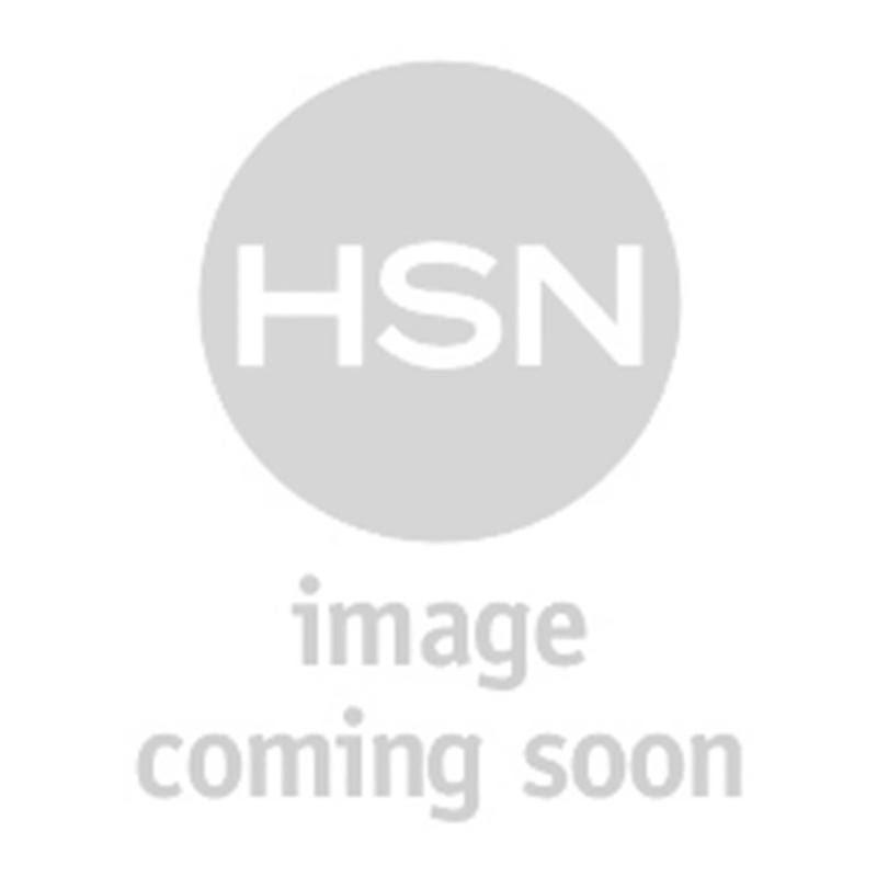 Nate Berkus Velvet Wrap Upholstered Headboard - Queen at HSN.