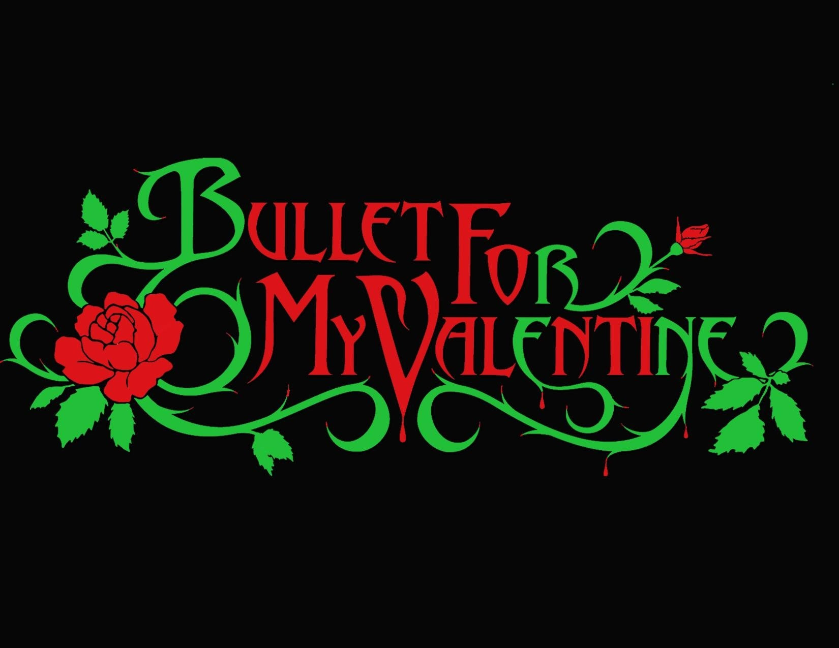Bullet For My Valentine 1650x1275 Wallpaper High Quality