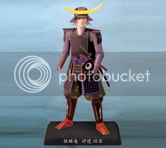 photo samurai.massamune.papermodel.via.papermau.02_zps3716cxcz.jpg