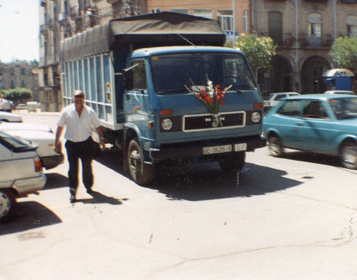JULIOL 1990