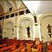 Convento de las Clarisas e Iglesia de San Jorge,Tauste,Zaragoza,Aragón,España
