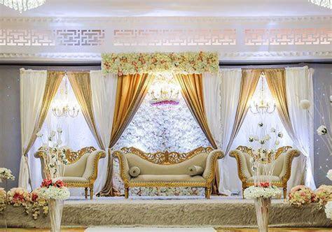 Grand Sapphire   Luxury Banqueting Halls & Hotel in London