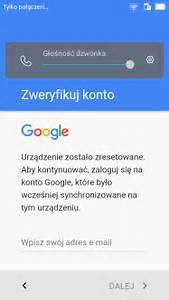 co to znaczy android 23