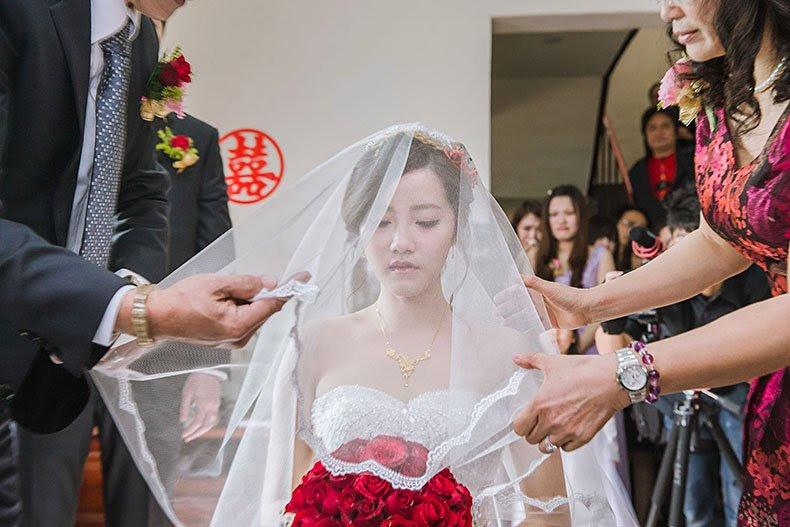 婚攝, 婚禮攝影, 婚攝Vincent, 婚禮紀錄, 婚紗攝影, 風雲20攝影師, 寒舍艾美, 東方文華, 君悅酒店, 文華東方酒店, 台北婚攝推薦, 藝人婚紗, 金典酒店