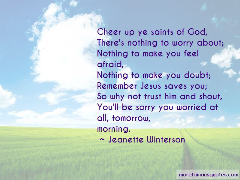 Jesus Saves You Quotes Top 7 Quotes About Jesus Saves You From