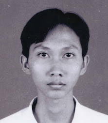 In memorial Rahmat Wijaya
