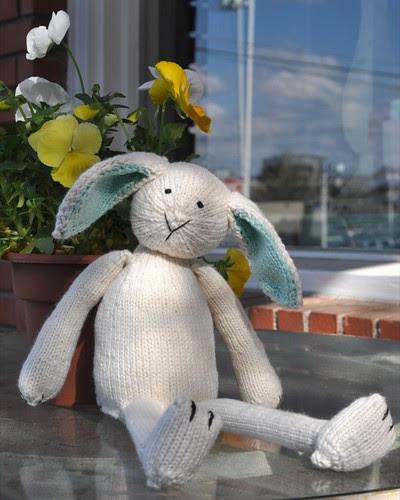 BunnySit.jpg