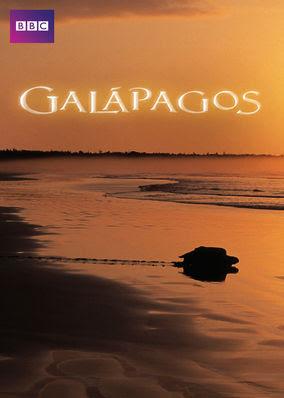 Galapagos - Season 1