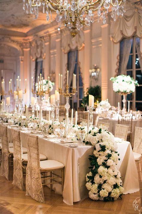 Rosecliff Mansion, Fine Art Wedding Photography, Newport