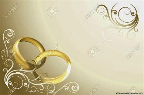 Wedding Invitation Background   Template Business
