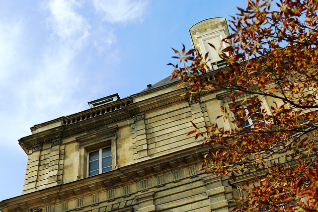2012Paris day 7_172