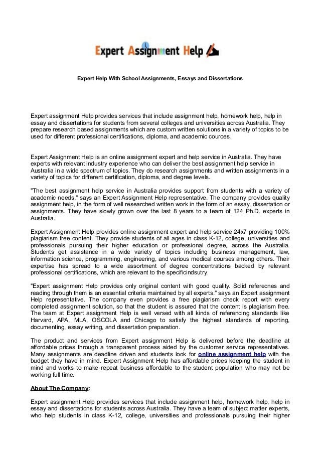 how to write a college level 5 paragraph essay