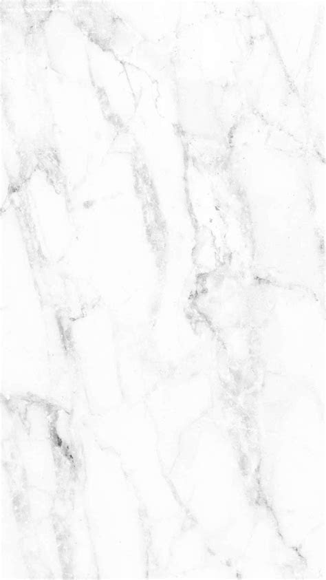white marble iphone  wallpaper background iphone