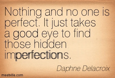 There Is No One Perfect Way To Be A Good Mother Quotespicturescom