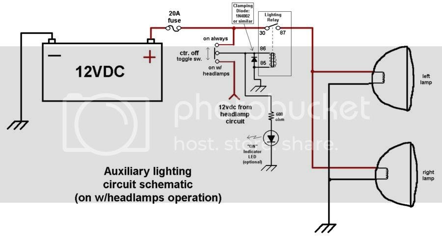 Diagram Wire Up Spotlights Diagram Full Version Hd Quality Spotlights Diagram Bjjdiagram Intoparadiso It