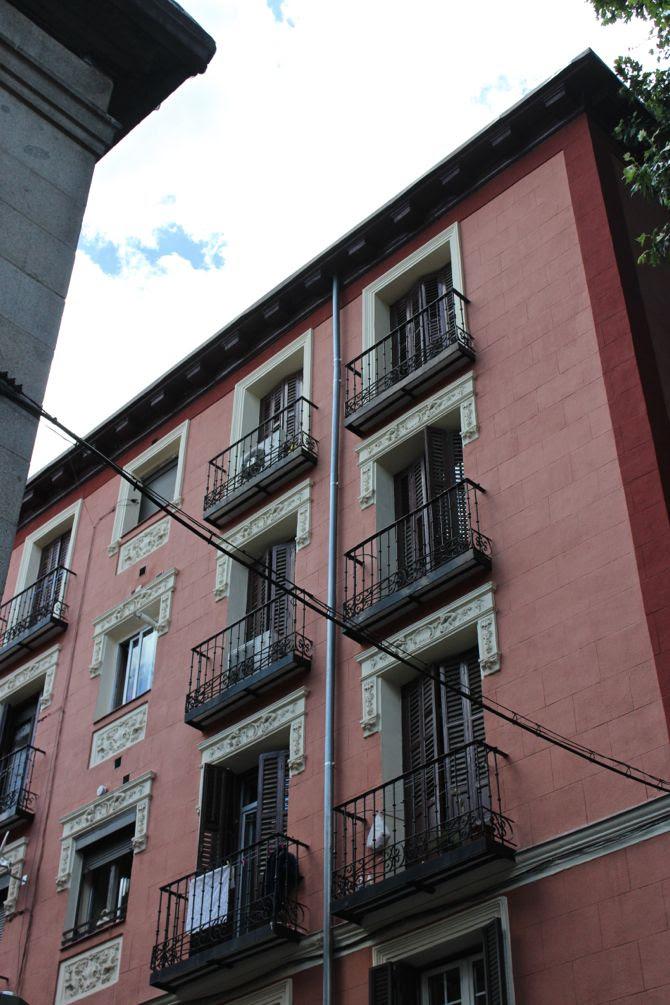 photo 23-madrid-accorhotels-adresses_zpsvti1dm9b.jpg