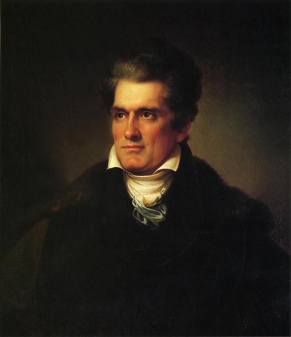 John_C._Calhoun