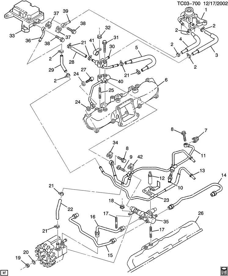 2005 Duramax Fuel System Diagram Diagram Of 2010 Ford Focus Fuse Box Tos30 Pas Sayange Jeanjaures37 Fr