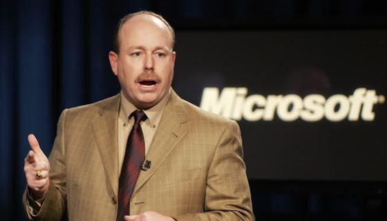 Informática e Tecnologia