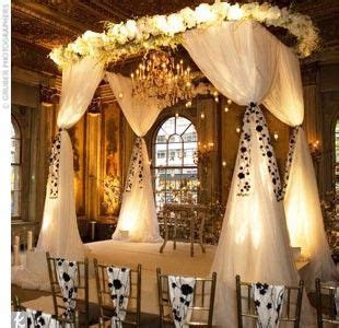 17 Best images about Draping & Lighting Ideas on Pinterest