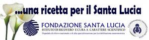 una_ricetta_per_il_santa_lucia-300x81
