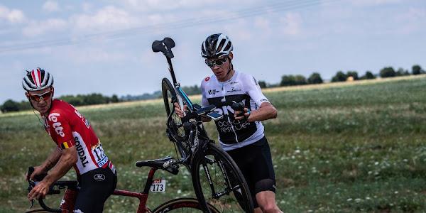 92bcf6b20 Google News - Peter Sagan wins Tour de France stage 2 - Overview