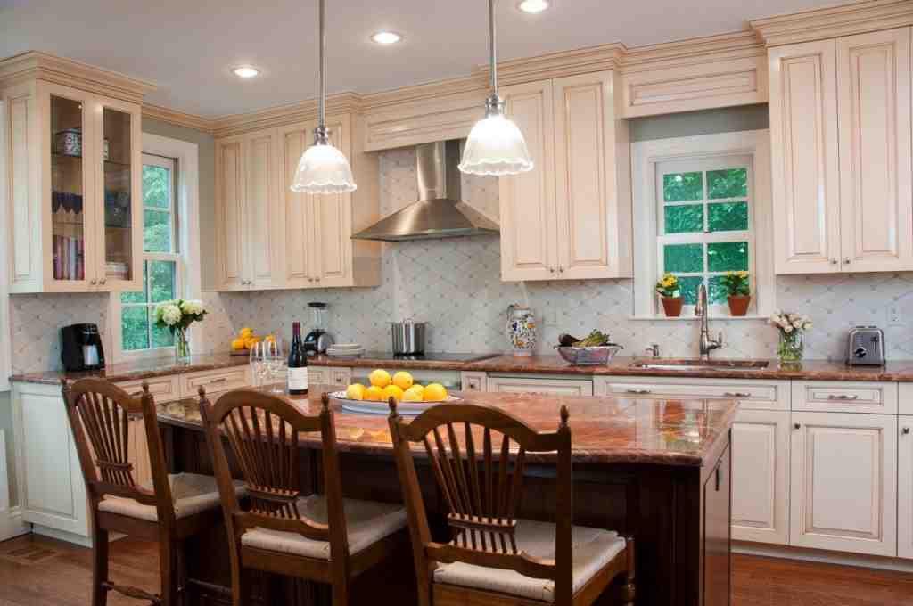 Kitchen Cabinet Refacing Ideas 1024x680