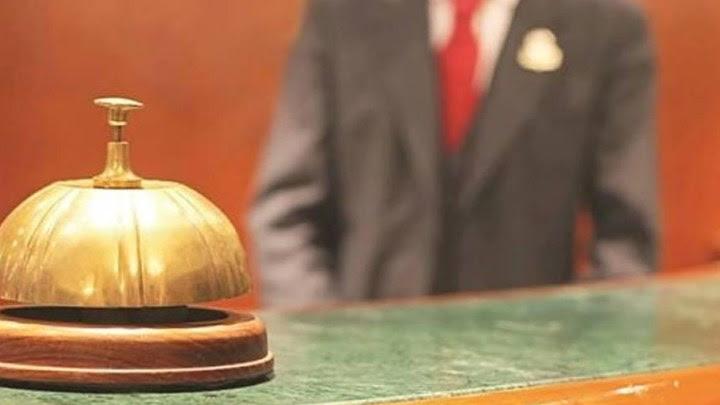 Τουρισμός: Επιδότηση επιχειρήσεων για την πρόσληψη 100.000 εποχικών - Η διαδικασία και οι δικαιούχοι