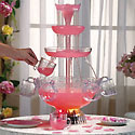 Party Cocktail Fountain