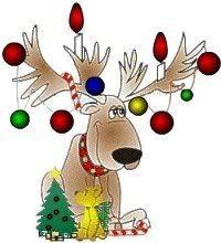 photo Christmasreindeer.jpg